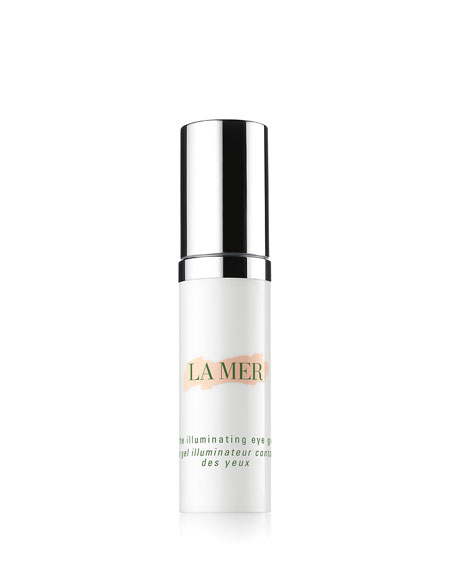 The Illuminating Eye Gel, 0.5 oz.