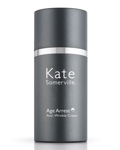Luxe-Size Age Arrest Anti-Wrinkle Cream, 150 mL
