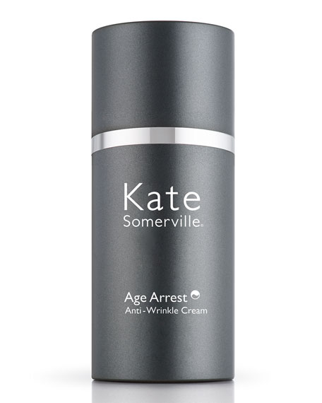 Kate Somerville Luxe-Size Age Arrest Anti-Wrinkle Cream, 150