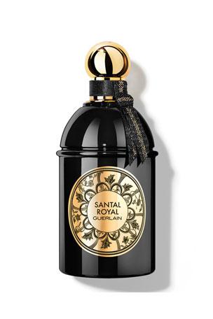 Guerlain Les Absolus d'Orient Santal Royal Eau de Parfum, 4.2 oz./ 125 mL