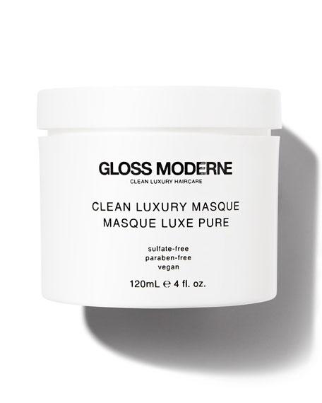 GLOSS Moderne High Gloss Masque, 4 oz.