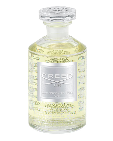 Creed Tabarome Millesime, 250 mL