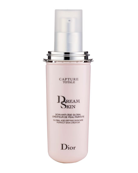 Dior Beauty Capture Totale Dreamskin Refill, 50 mL