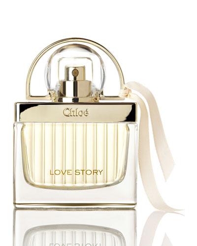 Chloé Love Story Eau de Parfum, 1.7 oz.