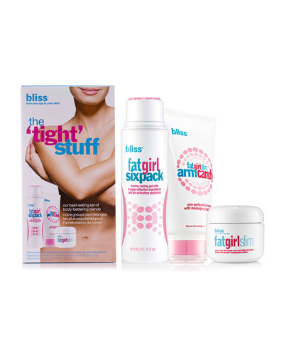 Tight Stuff Kit