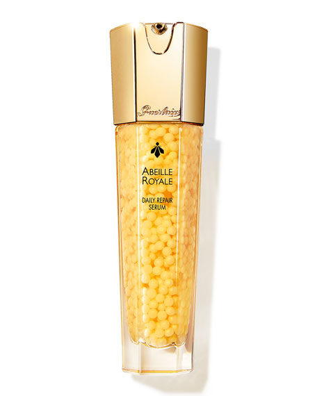 Guerlain Abeille Royale Daily Repair Serum, 1.0 oz.