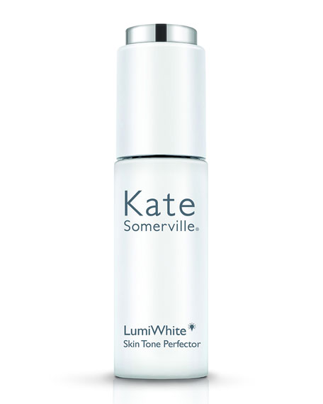 Kate Somerville LumiWhite Skin Tone Perfector 30 mL