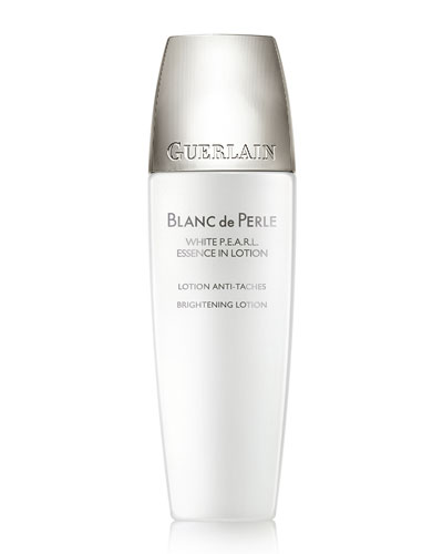 Blanc de Perle White P.E.AR.L. Essence Lotion, 200 mL