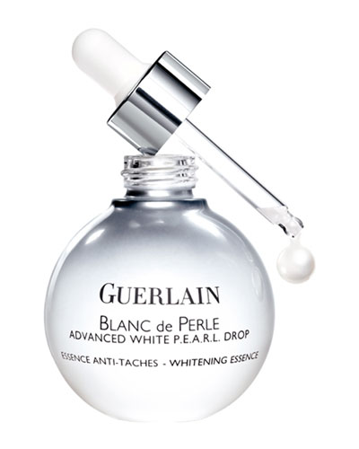 Blanc de Perle Advanced White P.E.A.R.L. Drop, 30 mL
