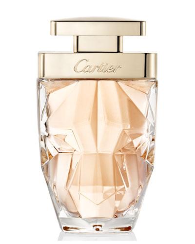 La Panthère Eau de Parfum Légère, 1.6 oz.