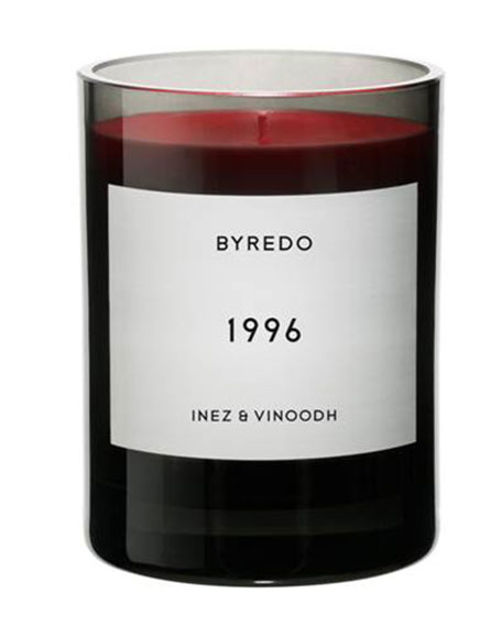 1996 Candle, 240g