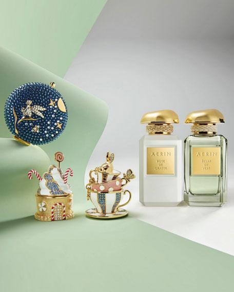Rose de Grasse Parfum, 1.7 oz.