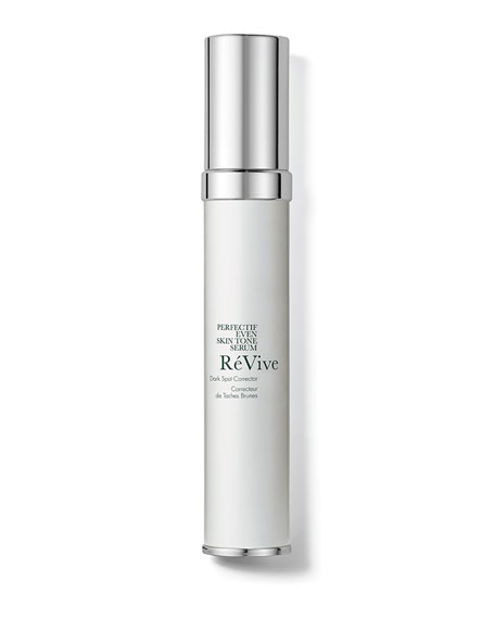 ReVive Perfectif Even Skin Tone Serum Dark Spot
