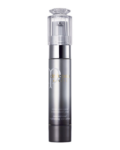 Concentrated Brightening Eye Serum, 0.51 oz.