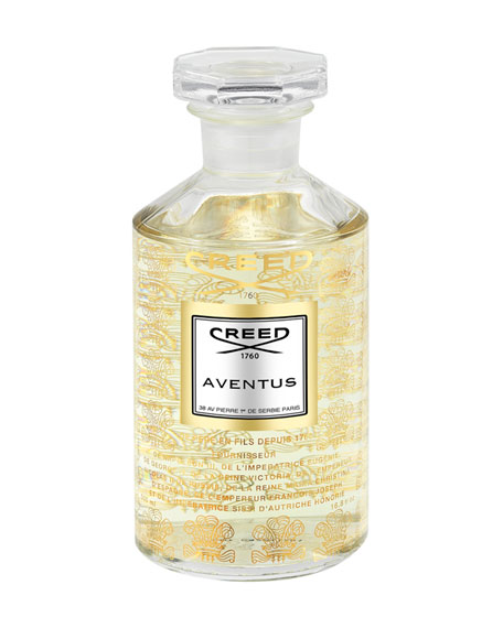 Creed Limited Edition Acqua Originale Discovery Set