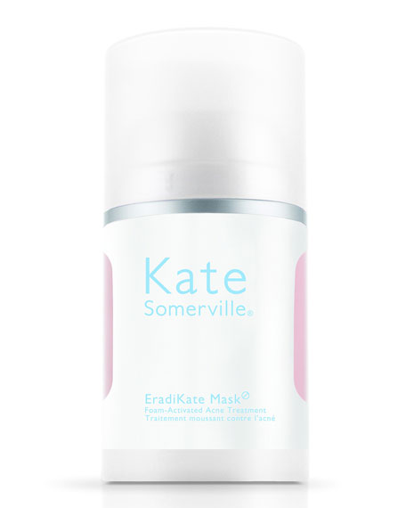 Kate Somerville EradiKate Mask, 2.0 oz.