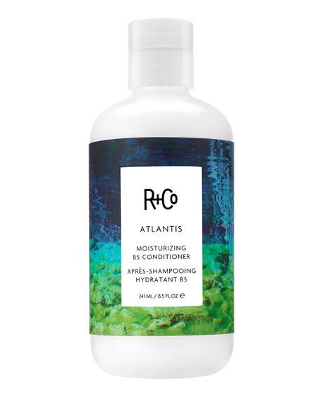 Atlantis Moisturizing Conditioner, 8.5 oz.
