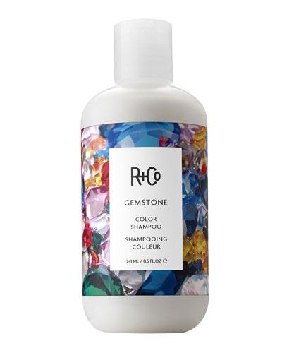 Gemstone Color Shampoo, 8.5 oz.