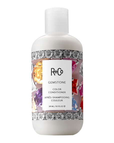 R+Co Gemstone Color Conditioner, 8.5 oz.
