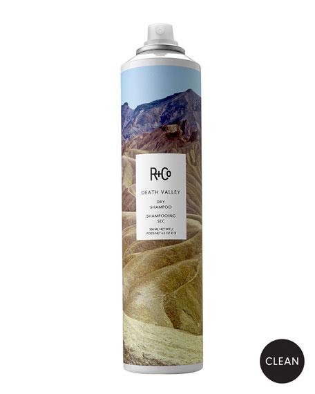 Death Valley Dry Shampoo, 6.3 oz./ 300 mL