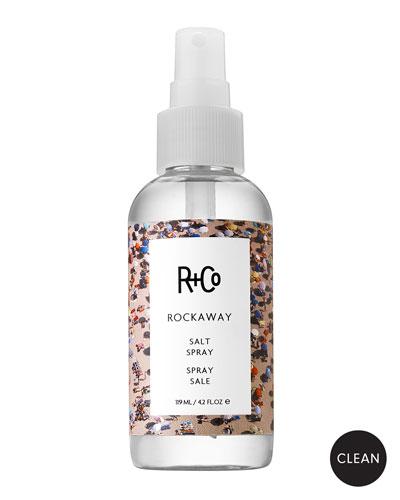 Rockaway Salt Spray, 4.2 oz.