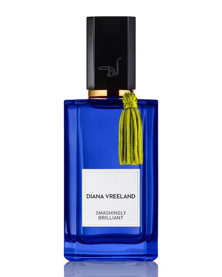 Diana Vreeland Smashingly Brilliant Eau de Parfum, 50