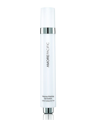 Intensive Vitalizing Eye Essence  15 mL