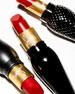 Rouge Louboutin Satin Lipstick