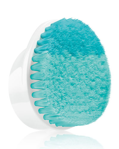 Acne Solutions Deep Cleansing Brush Head
