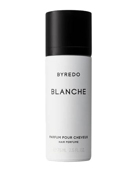 Blanche Hair Perfume, 2.5 oz./ 75 mL
