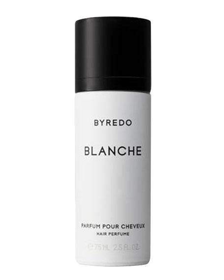 Byredo Blanche Hair Perfume, 2.5 oz./ 75 mL