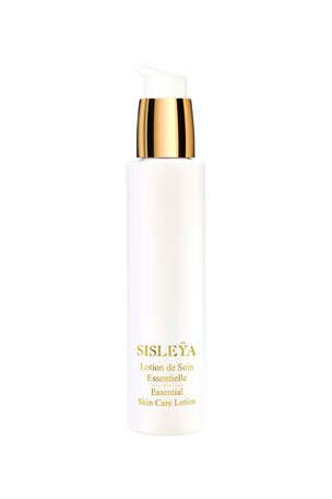 Sisley-Paris 5.0 oz. Sisleÿa Essential Skin Care Lotion