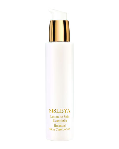 Sisley-Paris SISLEŸA Essential Skin Care Lotion, 5.1 oz.