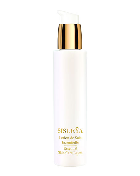 Sisley-Paris SISLEŸA Essential Skin Care Lotion, 5.0 oz./