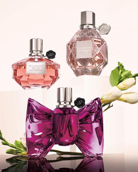 BONBON Eau de Parfum Spray, 89 mL/ 3.0 oz.