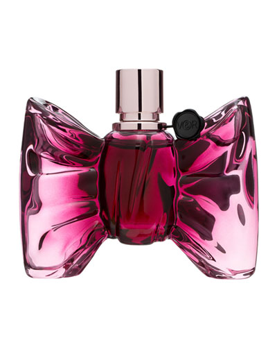 BONBON Eau de Parfum Spray, 3.0 oz.