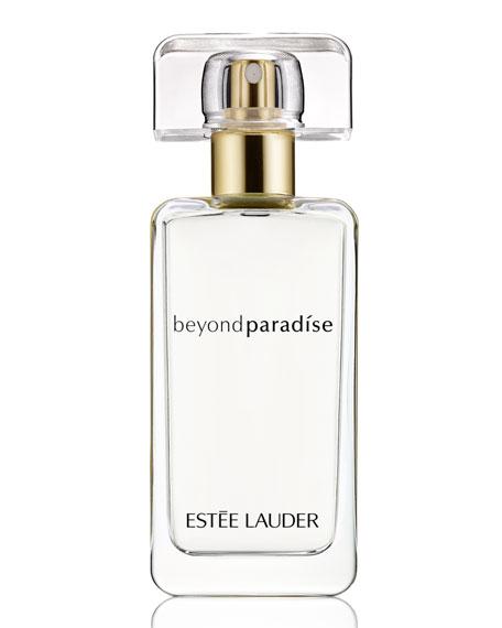 Estee Lauder Estée Lauder Beyond Paradise Eau de