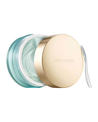 Clear Difference Purifying Exfoliating Mask, 2.5 oz.