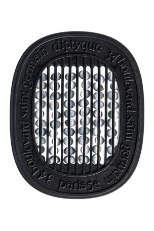 Diptyque Electric Ginger Cartridge