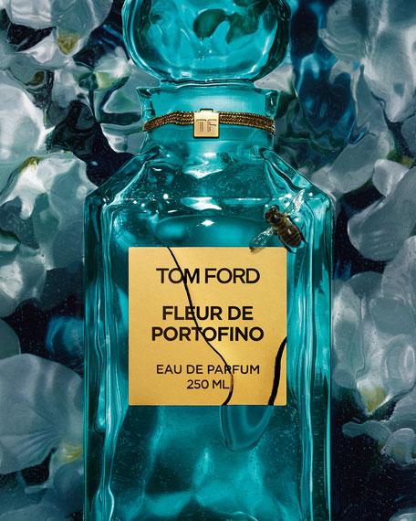 tom ford fleur de portofino eau de parfum 8 4 oz 248 ml. Black Bedroom Furniture Sets. Home Design Ideas