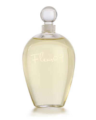 Fleur09 Eau de Parfum, 3.4 oz./ 100 mL