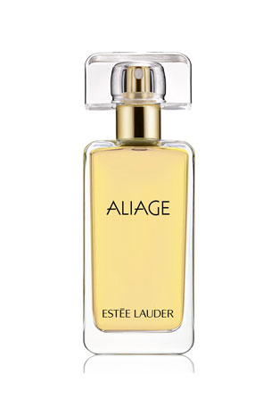 Estee Lauder 1.7 oz. Aliage Sport Fragrance Spray