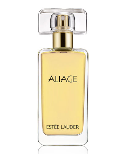 Aliage Sport Fragrance Spray  1.7 oz.