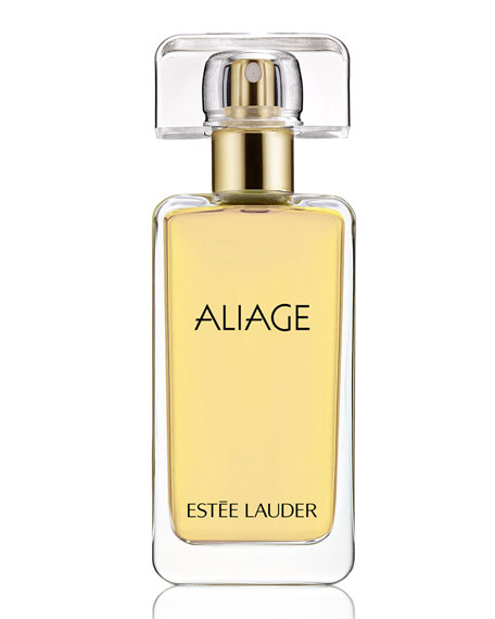Estee Lauder Aliage Sport Fragrance Spray, 1.7 oz.
