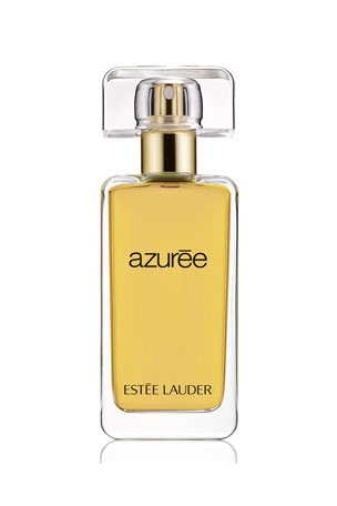 Estee Lauder 1.7 oz. Azurée Pure Fragrance Spray