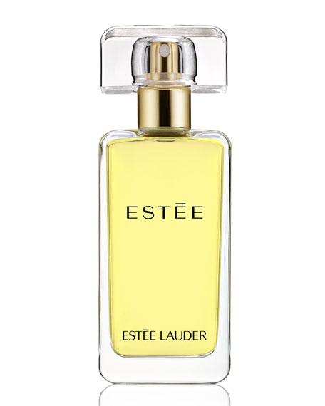 Estee Lauder Estée Pure Fragrance Spray, 1.7 oz./