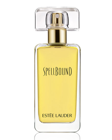 Spellbound Eau de Parfum Spray, 1.7 oz./ 50 mL