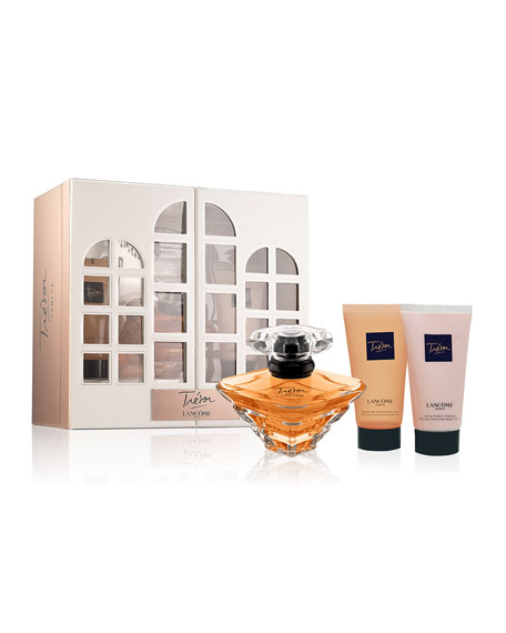 Limited Edition Tresor Mother's Day Gift Set
