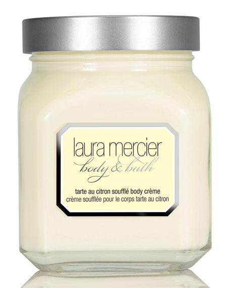 Laura Mercier Tarte Au Citron Soufflé Body Crème,