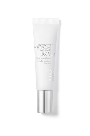 ReVive 0.3 oz. Intensite Moisturizing Lip Balm Luxe Conditioner